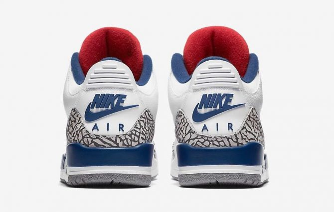 air-jordan-3-og-true-blue-2016-black-friday