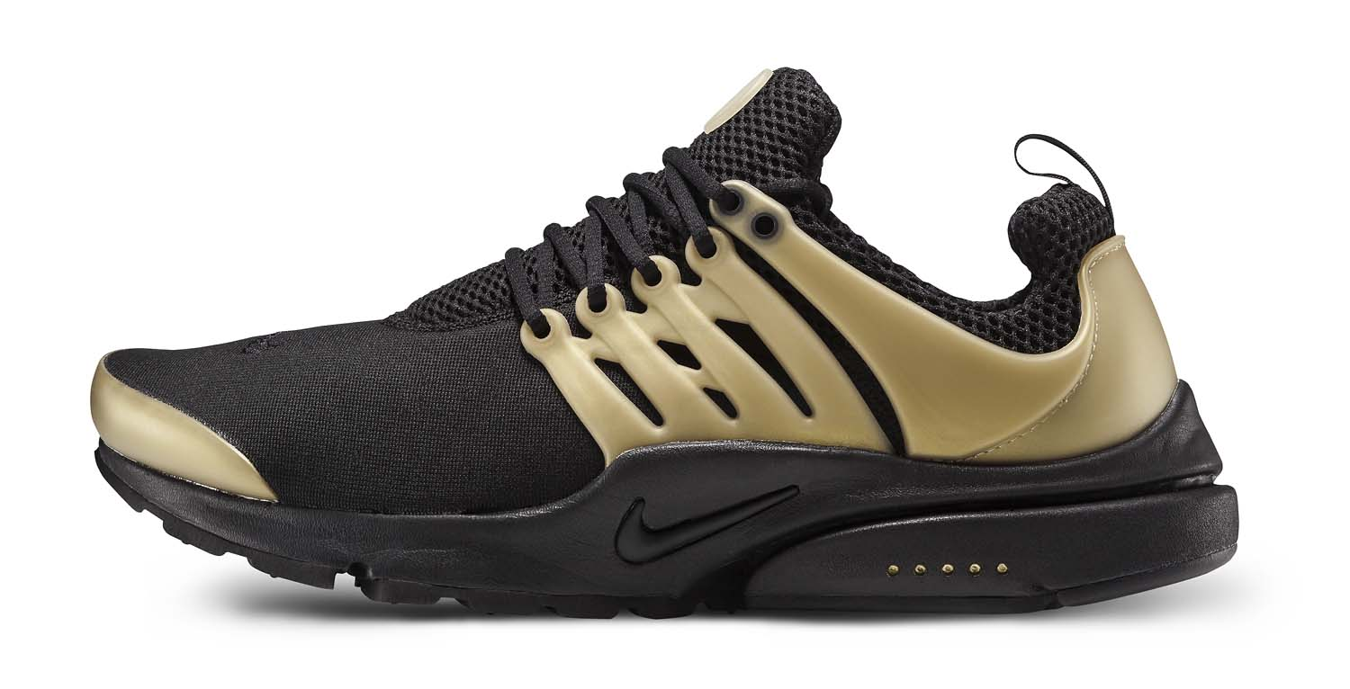 nike-presto-essential-black-gold-white-foot-locker