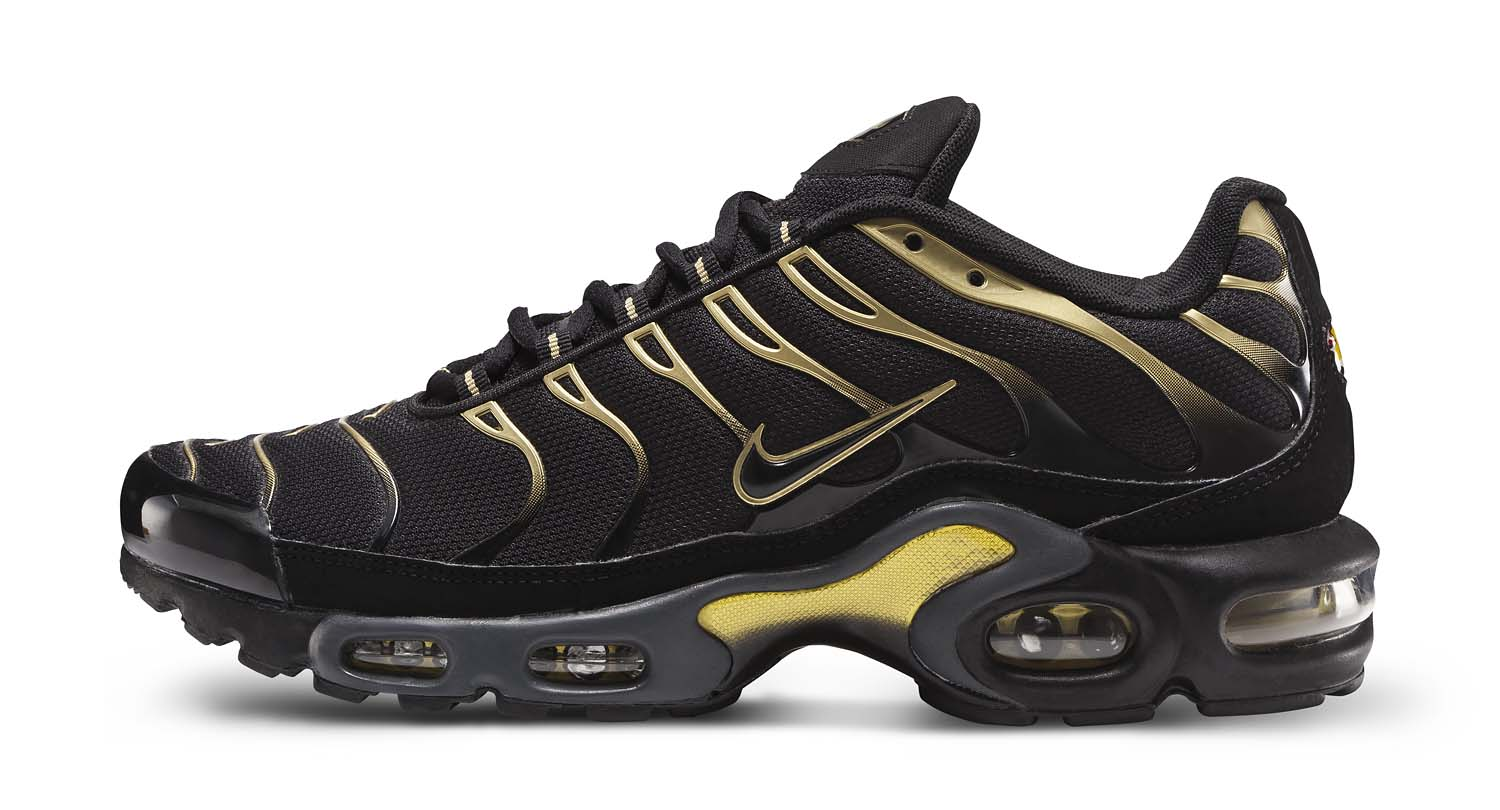 nike-tn-1-black-black-gold-grey-foot-locker
