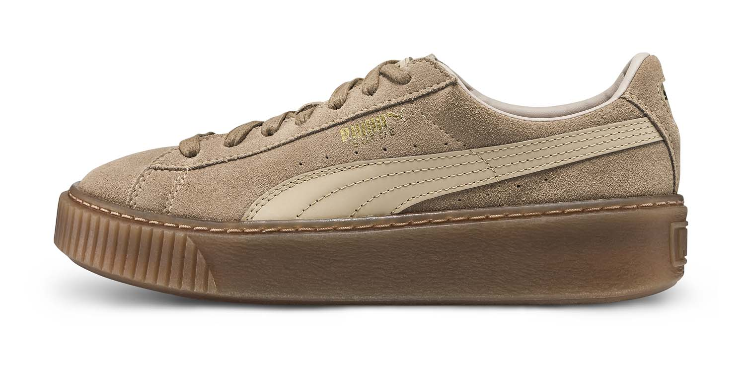 puma-suede-platform-oatmeal-foot-locker