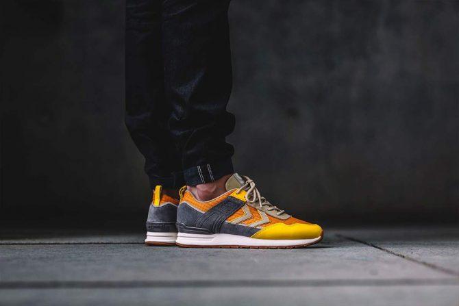 hummel-sneakers-marathona-ii-premium