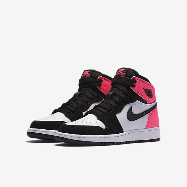 Baskt-air-jordan-1-retro-high-og-881426-009