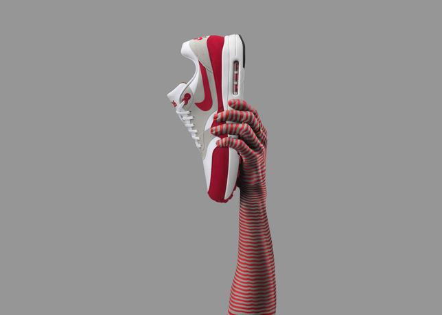 Nike Air Max 1 Ultra 2_0 LE_66579