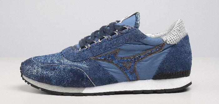 sneakers Mizuno 1906