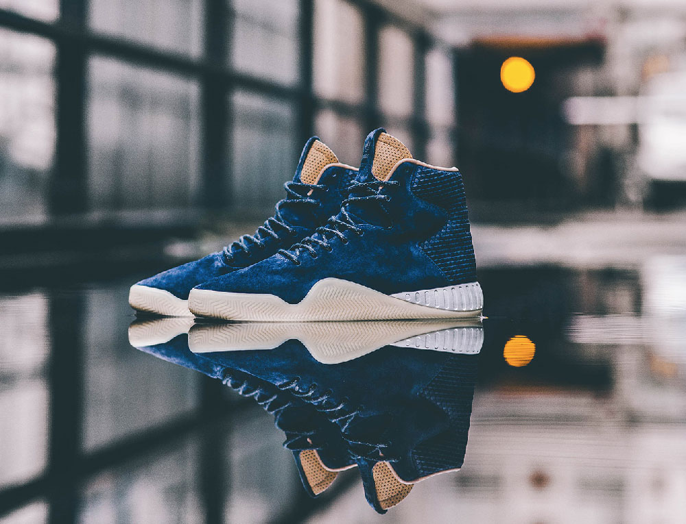 adidas-originals-Tubular-Instinct